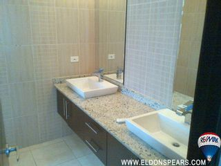 Photo 3: Luxury Condo for sale in Pacific Hills, Panama City, Panama