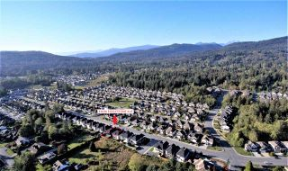 """Photo 20: 33036 EGGLESTONE Avenue in Mission: Mission BC House for sale in """"Cedar Valley"""" : MLS®# R2279407"""