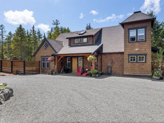 Photo 14: 1284 Meadowood Way in : PQ Qualicum North House for sale (Parksville/Qualicum)  : MLS®# 881693