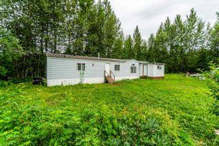 Photo 20: 1292 GOOSE COUNTRY Road in Prince George: Old Summit Lake Road Manufactured Home for sale (PG City North (Zone 73))  : MLS®# R2604464