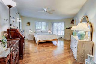 "Photo 9: 111 285 NEWPORT Drive in Port Moody: North Shore Pt Moody Condo for sale in ""BELCARRA"" : MLS®# R2170634"