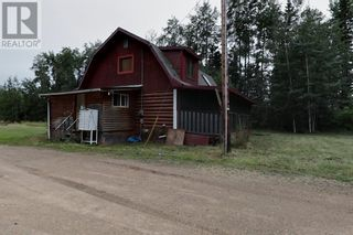 Photo 1: 2431 mamowintowin drive in Wabasca: House for sale : MLS®# A1143806