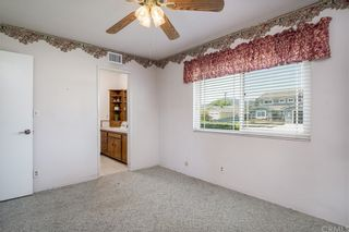 Photo 11: 1160 E Renwick Road in Glendora: Residential for sale (629 - Glendora)  : MLS®# PW21167242