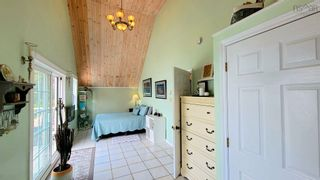 Photo 14: 10 Raven Crest Drive in Lake Paul: 404-Kings County Residential for sale (Annapolis Valley)  : MLS®# 202120687