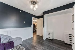 Photo 18: 1307 16969 24 Street SW in Calgary: Bridlewood Apartment for sale : MLS®# A1084579