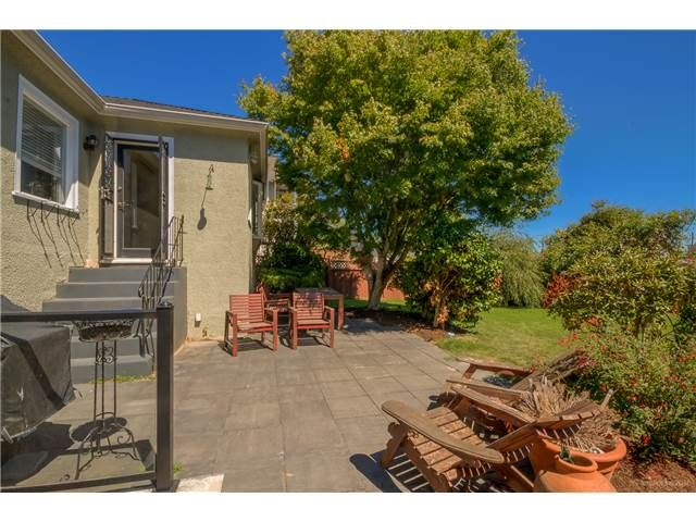 Photo 3: Photos: 1528 LONDON Street in New Westminster: West End NW House for sale : MLS®# V1136667