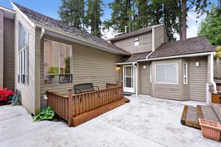 Photo 3: 2247 STAFFORD Avenue in Port Coquitlam: Mary Hill House for sale : MLS®# R2579928