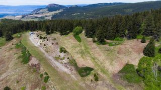 Photo 4: 1711-1733 Huckleberry Road, in Kelowna: Vacant Land for sale : MLS®# 10233037