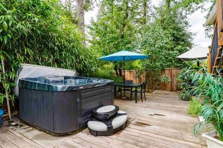 Photo 26: 3991 208 Street in Langley: Brookswood Langley House for sale : MLS®# R2498245