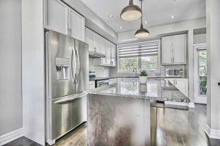 Photo 9: 32 Juneau Street in Vaughan: East Woodbridge House (3-Storey) for sale : MLS®# N5364600