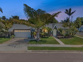 Photo 39: CLAIREMONT House for sale : 3 bedrooms : 3651 Mount Abbey Ave in San Diego