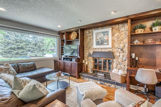 Photo 11: 2728 43 Street SW in Calgary: Glendale Detached for sale : MLS®# A1117670