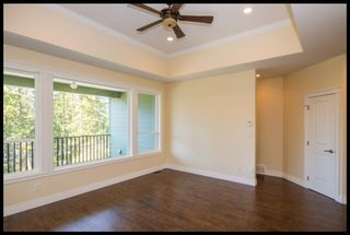 Photo 19: 25 2990 Northeast 20 Street in Salmon Arm: Uplands House for sale : MLS®# 10098372