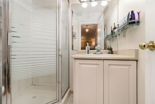 """Photo 14: 206 1187 PIPELINE Road in Coquitlam: New Horizons Condo for sale in """"PINE COURT"""" : MLS®# R2616614"""