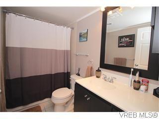 Photo 6: Photos: 315 1610 Jubilee in : Vi Jubilee Condo for sale (Victoria)  : MLS®# 370098