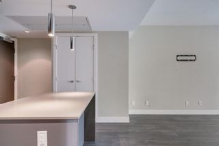 Photo 10: 905 1122 3 Street SE in Calgary: Beltline Apartment for sale : MLS®# A1050629