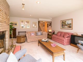 Photo 25: 73 PUMP HILL Landing SW in Calgary: Pump Hill House for sale : MLS®# C4127150