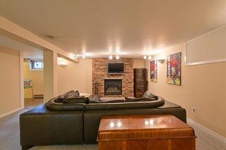 Photo 34: 81 Lawndale Avenue in Winnipeg: Norwood Flats Residential for sale (2B)  : MLS®# 202122518