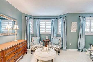 Photo 17: 2442 Millrun Drive in Oakville: West Oak Trails House (2-Storey) for sale : MLS®# W5395272