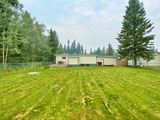 Photo 16: 4244 FORD Place in Williams Lake: Williams Lake - Rural North Manufactured Home for sale (Williams Lake (Zone 27))  : MLS®# R2603276