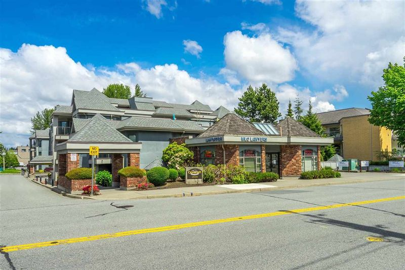 FEATURED LISTING: 108 - 15241 18 Avenue Surrey