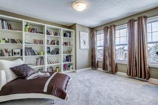 Photo 35: 126 Aspen Stone Road SW in Calgary: Aspen Woods Detached for sale : MLS®# A1048425