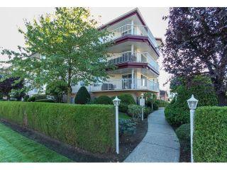 "Photo 20: 306 2450 CHURCH Street in Abbotsford: Abbotsford West Condo for sale in ""MAGNOLIA GARDENS"" : MLS®# R2157511"