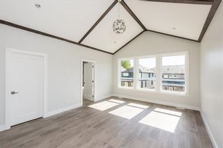 Photo 11: 4416 EMILY CARR Place in Abbotsford: Abbotsford East House for sale : MLS®# R2410848