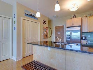 Photo 7: 406 866 Brock Ave in : La Langford Proper Condo for sale (Langford)  : MLS®# 885143