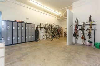 Photo 8: 305 601 Herald St in VICTORIA: Vi Downtown Condo for sale (Victoria)  : MLS®# 802522