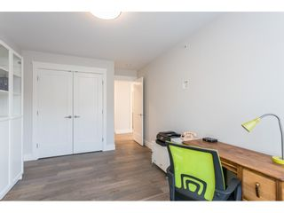 Photo 21: 109 8217 204B STREET in Langley: Willoughby Heights Townhouse for sale : MLS®# R2505195