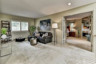 Photo 13: 5720 LAURELWOOD Court in Richmond: Granville House for sale : MLS®# R2199340