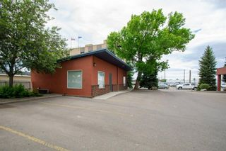 Photo 3: #B 290 10 Street N: Lethbridge Retail for lease : MLS®# A1057977