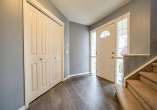 Photo 4: 274 Royal Abbey Court NW in Calgary: Royal Oak Detached for sale : MLS®# A1146190