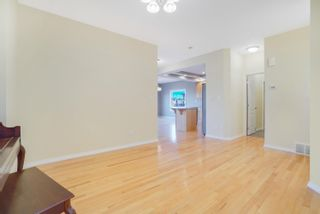 Photo 18: 8616 6 Avenue in Edmonton: Zone 53 House for sale : MLS®# E4264781