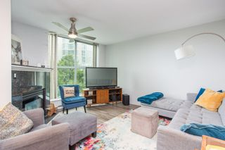 """Photo 12: 601 1159 MAIN Street in Vancouver: Downtown VE Condo for sale in """"CityGate 2"""" (Vancouver East)  : MLS®# R2500277"""