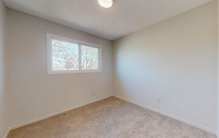Photo 25: 127 16725 106 Street NW in Edmonton: Zone 27 Townhouse for sale : MLS®# E4244784