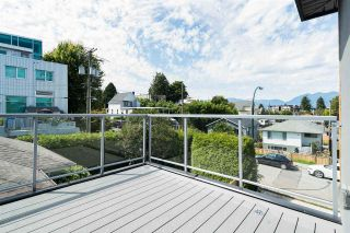Photo 10: 728 E 32ND Avenue in Vancouver: Fraser VE House for sale (Vancouver East)  : MLS®# R2106557
