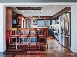 Photo 19: 32 Hutton Crescent SW in Calgary: Haysboro Detached for sale : MLS®# A1062920