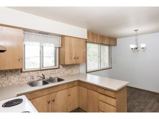 Photo 16: 46125 SOUTHLANDS Drive in Chilliwack: Chilliwack E Young-Yale House for sale : MLS®# R2625009