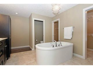 Photo 13: 206 CRANARCH Close SE in CALGARY: Cranston Residential Detached Single Family for sale (Calgary)  : MLS®# C3597144