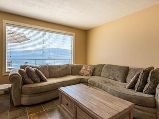 Photo 12: 67 Beachwood Road, in Fintry: House for sale : MLS®# 10236869