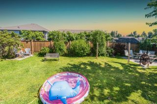 Photo 33: 32957 PHELPS Avenue in Mission: Mission BC House for sale : MLS®# R2597785