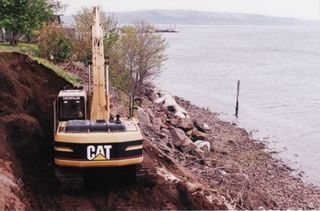 Photo 10: 70 Montague Row in Digby: 401-Digby County Vacant Land for sale (Annapolis Valley)  : MLS®# 202010575
