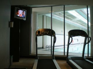 """Photo 30: # 515 -  618 Abbott Street in Vancouver: Downtown VW Condo for sale in """"FIRENZE"""" (Vancouver West)  : MLS®# V897387"""