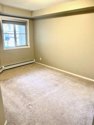 Photo 11:  in Edmonton: Zone 55 Condo for sale : MLS®# E4218089