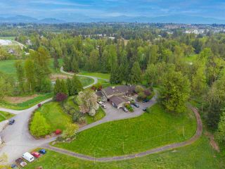 Photo 8: 30125 SPALLIN Avenue in Abbotsford: Bradner Land Commercial for sale : MLS®# C8038107