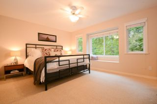 Photo 12: 11911 DUNFORD ROAD in Richmond: Steveston South House for sale : MLS®# R2214592