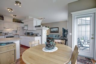 Photo 16: 39 Scimitar Landing NW in Calgary: Scenic Acres Semi Detached for sale : MLS®# A1122776