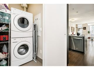 """Photo 21: 602 1155 THE HIGH Street in Coquitlam: North Coquitlam Condo for sale in """"M One"""" : MLS®# R2520954"""